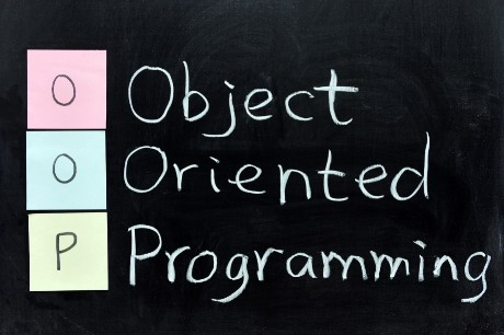Object Oriented Programming (OOP) Workshop
